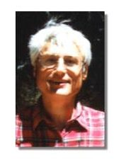 Despre bunicul meu, Kurt Hielscher…